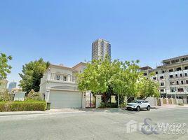 2 Bedrooms Villa for sale in , Dubai District 4E