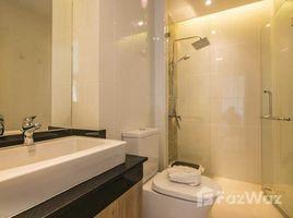 2 Bedrooms Condo for sale in Rawai, Phuket The Lago Condominium