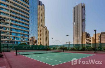 Trident Grand Residence in Oceanic, Dubai