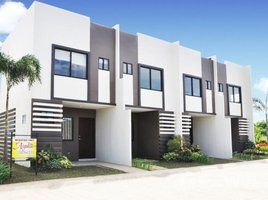 3 Bedrooms House for sale in Santa Rosa City, Calabarzon St. Joseph Richfield