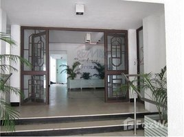 Kerala Irinjalakuda Combara 4 卧室 住宅 售