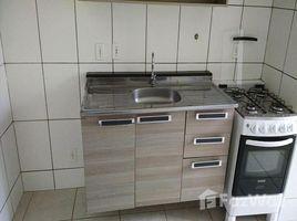 圣保罗州一级 Pesquisar Vila Queiroz 2 卧室 住宅 租
