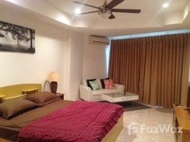 Studio Condo for rent in Nong Prue, Pattaya View Talay 2