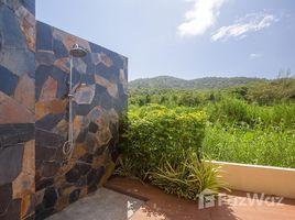 2 Bedrooms Apartment for rent in Rawai, Phuket The Lago Condominium