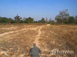 N/A บ้าน ขาย ใน ทับใต้, หัวหิน 2 Rai 2 Ngan Land for Sale in Thap Tai