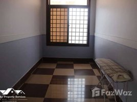 4 Bedrooms Property for rent in Chakto Mukh, Phnom Penh 4 bedrooms Villa for Rent in Daun Penh