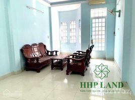 4 Phòng ngủ Nhà mặt tiền cho thuê ở Thống Nhất, Đồng Nai Cho thuê nhà nguyên căn 2 lầu khu D2D, Võ Thị Sáu, 0949.123.123