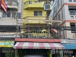 5 Bedrooms Townhouse for sale in Khlong Nueng, Pathum Thani Nawanakorn Townhouse for Sale
