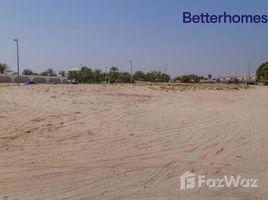N/A Land for sale in , Dubai Al Mizhar 1