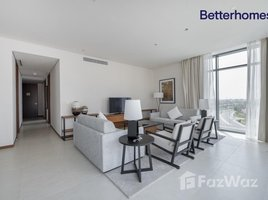 2 Bedrooms Apartment for sale in The Hills A, Dubai B2