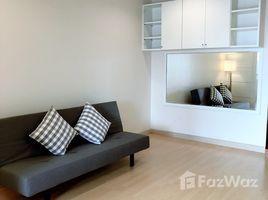 1 Bedroom Condo for sale in Thanon Phet Buri, Bangkok The Platinum