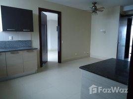 Panama San Francisco PANAMÁ 3 卧室 住宅 售