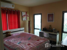 3 ห้องนอน บ้าน ขาย ใน สันกำแพง, เชียงใหม่ เพลินจิต คอลลิน่า