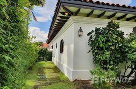 3 habitación Casa en venta en Santa Ana en San José, Costa Rica