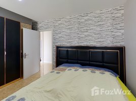 2 Bedrooms Condo for sale in Bang Chak, Bangkok Mayfair Place Sukhumvit 64