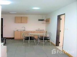 3 Bedrooms Condo for rent in Chantharakasem, Bangkok Ratchada Pavilion
