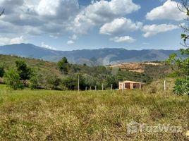 недвижимость, N/A на продажу в , Santander LOTE # 13 PARCELACIONES MONTERREY ACAPULCO GIRON, Giron, Santander