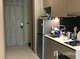 1 Bedroom Property for rent in Khlong Toei Nuea, Bangkok FYNN Sukhumvit 31