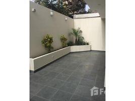 2 Habitaciones Casa en venta en Miraflores, Lima Lord Cochrane, LIMA, LIMA