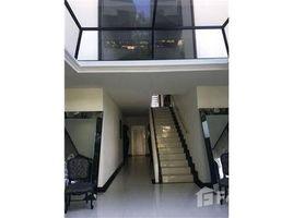 3 Habitaciones Apartamento en alquiler en , San José Stunning Penthouse