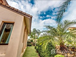 3 Bedrooms House for sale in Na Chom Thian, Pattaya Nusa Chivani