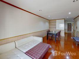 1 Bedroom Condo for rent in Khlong Toei Nuea, Bangkok Prasanmitr Condominium