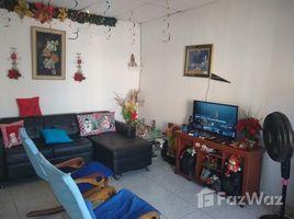 2 Habitaciones Apartamento en venta en , Atlantico AVENUE 32 # 44 -39