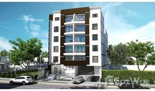 2 Habitaciones Propiedad en venta en , San José SABANA NORTE