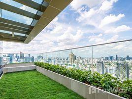2 Bedrooms Condo for sale in Khlong Toei Nuea, Bangkok Muniq Sukhumvit 23