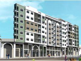 Tanger Tetouan Na Tetouan Al Azhar Appartement neuf à Tétouan en face de la gare routière 3 卧室 住宅 售