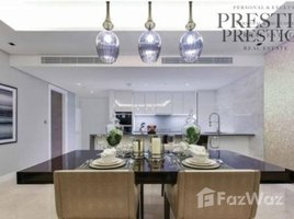 1 Bedroom Apartment for sale in Burj Views, Dubai The Sterling West