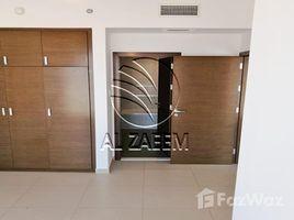 1 Bedroom Property for sale in Shams Abu Dhabi, Abu Dhabi The Gate Tower 1