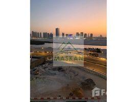 1 Bedroom Apartment for sale in Shams Abu Dhabi, Abu Dhabi Amaya Towers