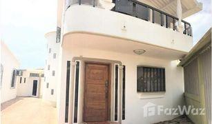 1 Habitación Propiedad en venta en Salinas, Santa Elena Salinas