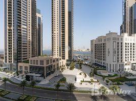 2 Bedrooms Apartment for sale in Creekside 18, Dubai Creekside 18