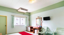 Available Units at Namchai House