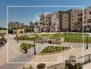 Studio Apartment for rent at in Al Thamam, Dubai - U845194
