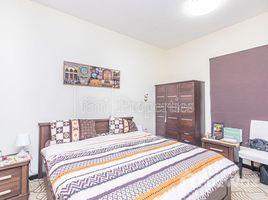 1 Bedroom Apartment for sale in Al Alka, Dubai Al Alka 1