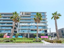 1 Bedroom Apartment for sale in , Dubai Building 2A