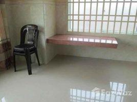 Preah Sihanouk Pir Other-KH-1223 1 卧室 住宅 租