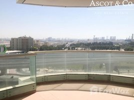 2 Bedrooms Property for sale in , Dubai The Zen Tower