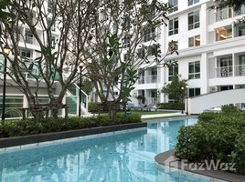 1 Bedroom Condo for sale in Nong Prue, Pattaya The Orient Resort And Spa