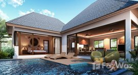 Available Units at Plunge Tropic Villas