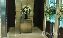 Photos 3 of the Reception / Lobby Area at Life at Sukhumvit 67
