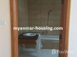 Yangon Dagon Myothit (North) 6 Bedroom House for sale in Dagon Myothit (North), Yangon 6 卧室 别墅 售