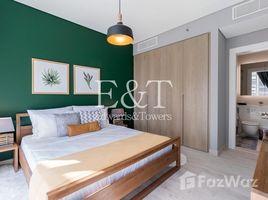 Квартира, 1 спальня на продажу в Serenia Residences The Palm, Дубай Serenia Residences North