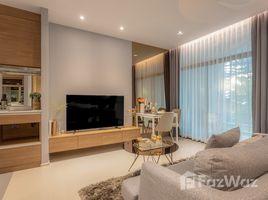Studio Condo for sale in Sakhu, Phuket Sea Heaven