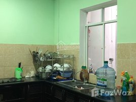 Studio Condo for sale in Binh Hung, Ho Chi Minh City Khu dân cư Him Lam 6A