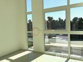 迪拜 Sanctnary Aurum Villas 4 卧室 联排别墅 售
