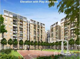 Karnataka n.a. ( 2050) Electronic City Phase 2 2 卧室 住宅 售